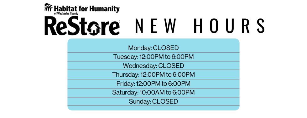 WebNew Hours.png