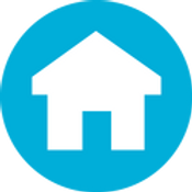 hfh-icon-house-bluecircle.png