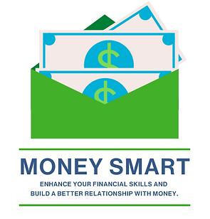 Money Smart Web.png