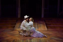 Oklahoma! @ Porthouse Theatre
