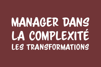 manager-transformations