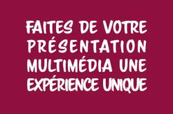 presentation-multimedia
