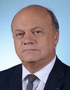 équipe parlementaire Jacques Savatier.jp