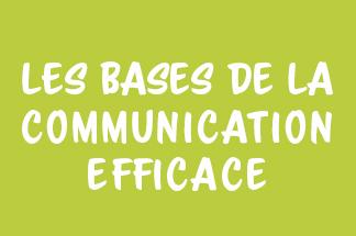 les-bases-de-la-communication-efficace