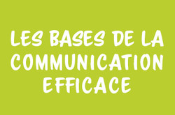 les-bases-de-la-communication-efficace