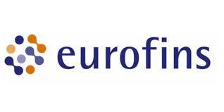 eurofins cerep.jpg