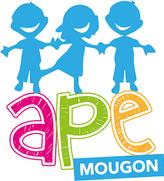 APE MOUGON.png