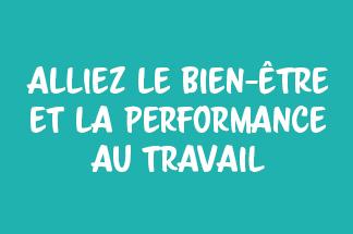 bien-etre-et-performance