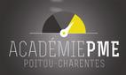 logo_academie-pme.png