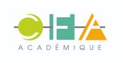cfa_académiquepng.png
