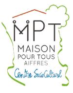 MPT AIFFRES.png