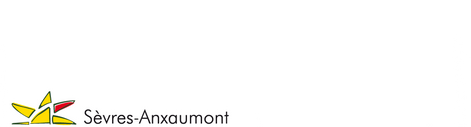 logo are sèvres anxaumont.png
