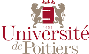 université_de_poitiers.png
