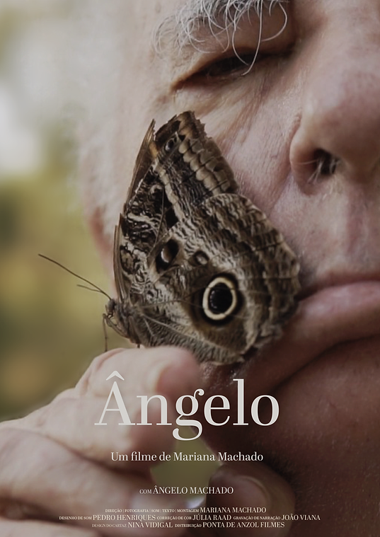 cartaz_angelo.png