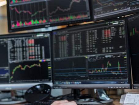L'intermédiation buy-side à la conquête de son marché