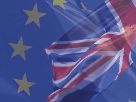Brexit et chambres de compensation : entre la souveraineté et le marché
