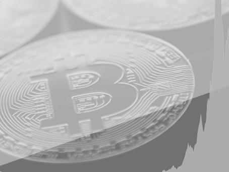 Les institutionnels entrent dans le marché des crypto-actifs