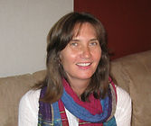Launceston Bowen Therapist