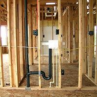 zaragoza-plumbing-services-new-construct