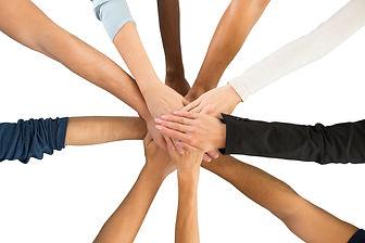 all hands.jpg