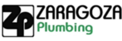 zaragoza plumbing banner_edited.png