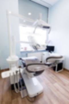 Dental Medical Offices