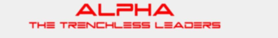 specialty-shapes-2inx3_edited.jpg