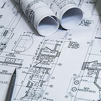 Blueprints for a Remodel