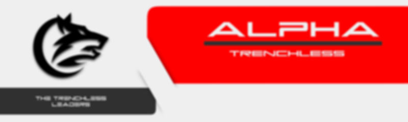 alpha banner 1.jpg