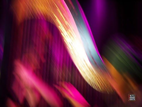 Concert Yael Miller-01-2012-RAW,45-dev,a