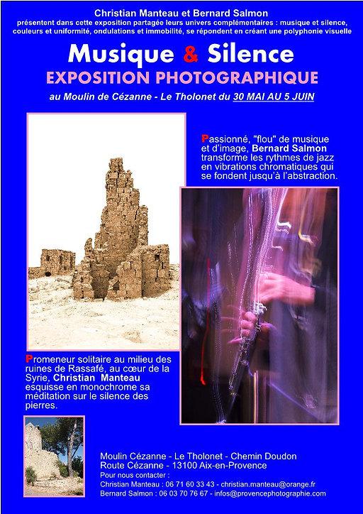 Affiche expo tholonnet 2014-03-A4-100dpi