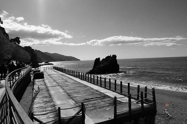 Cinque Terre 04-2016-LX100-P1010802,bd.j