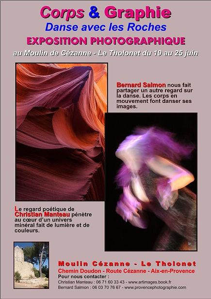Affiche expo tholonnet 2015-01-page001-A