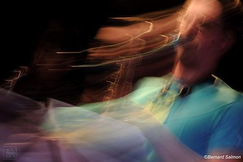 Concert Sylvain Rifflet 2019 XP2 DSCF341