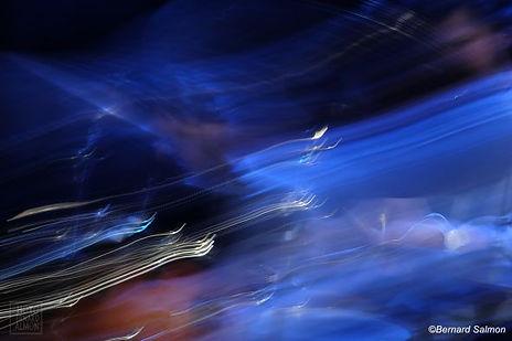 Concert David Bressat XE2 DSCF9937,bd.jp