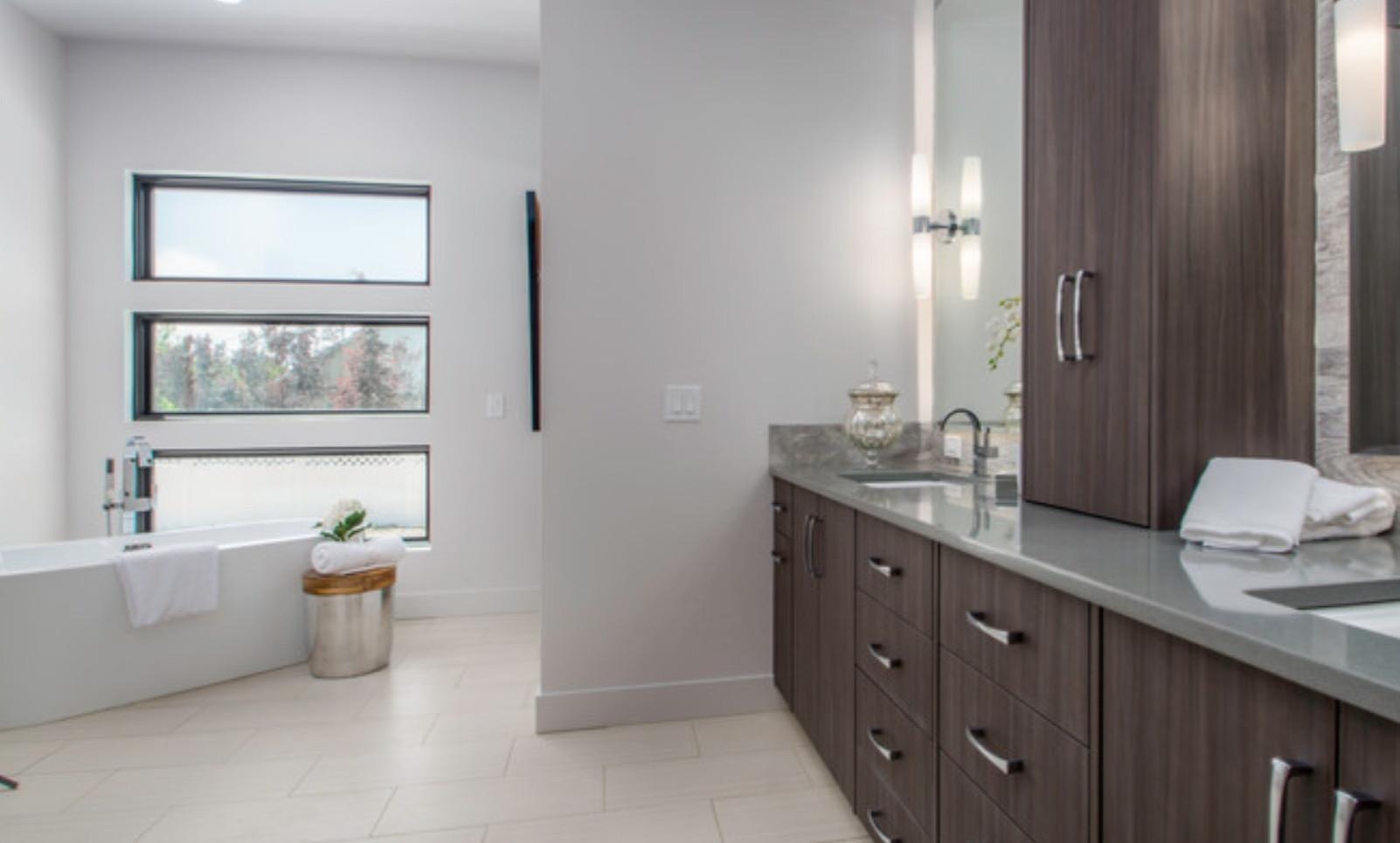 Bathroom sample 4