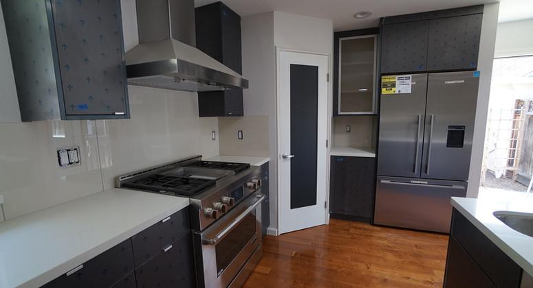 Cypress kitchen 1