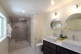 Copy of Ivy master bathroom 1