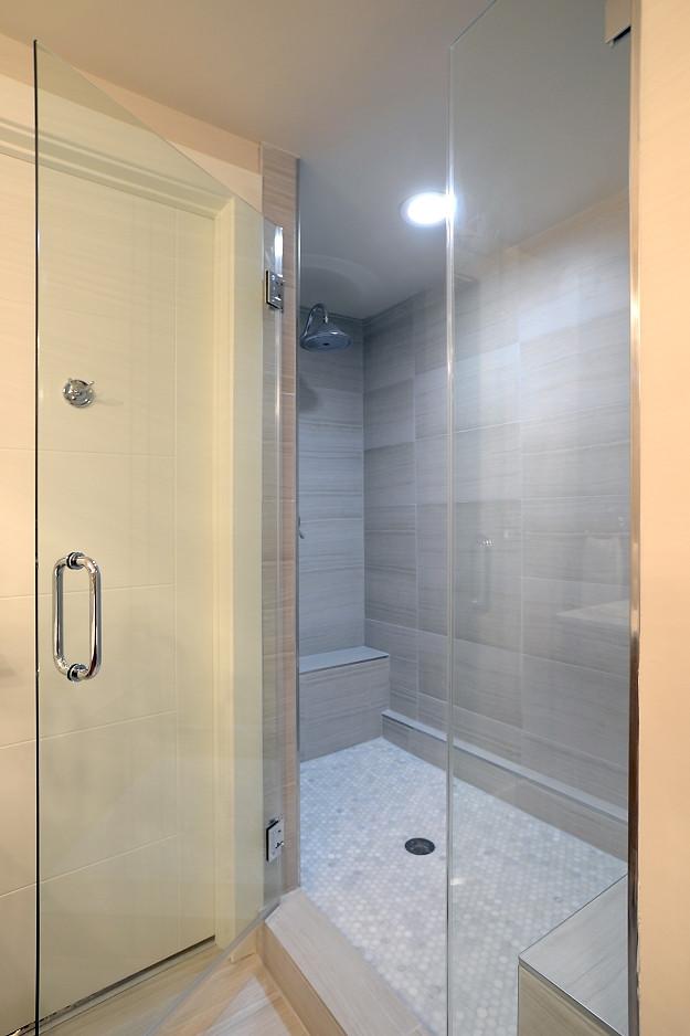 Contra Costa bathroom 5
