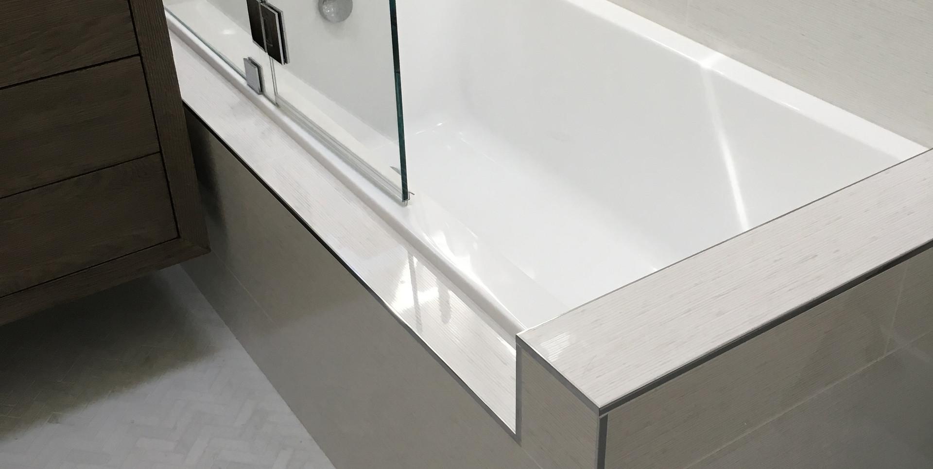 Bathroom sample 9