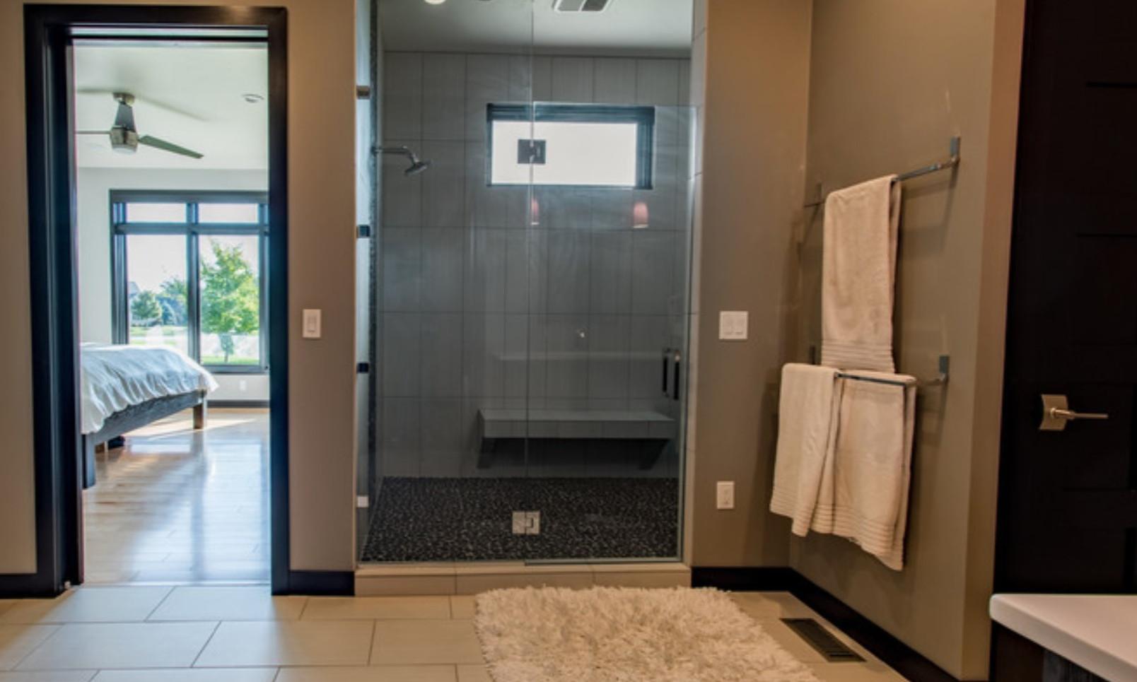 Bathroom sample 1