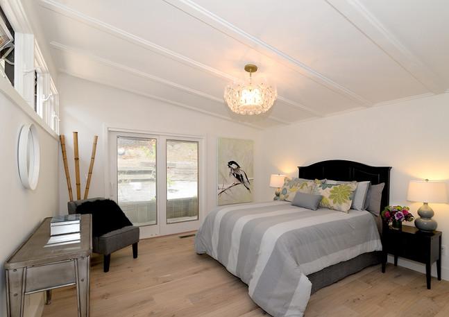 Master Bedroom 1-1