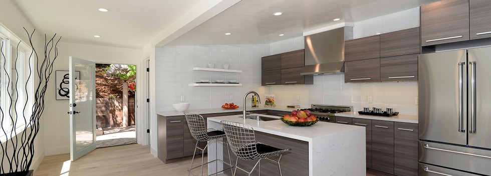 Ivy kitchen 3