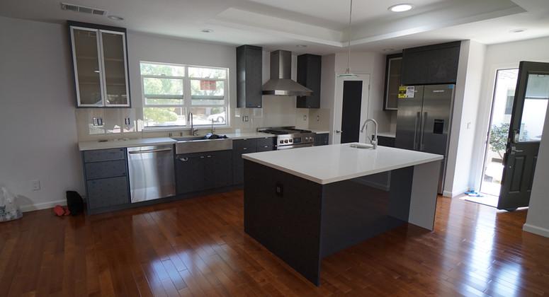 Cypress kitchen 2