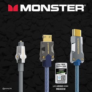Monster_3 cables.jpg