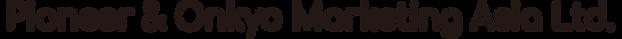 POMA_logo_hr.png