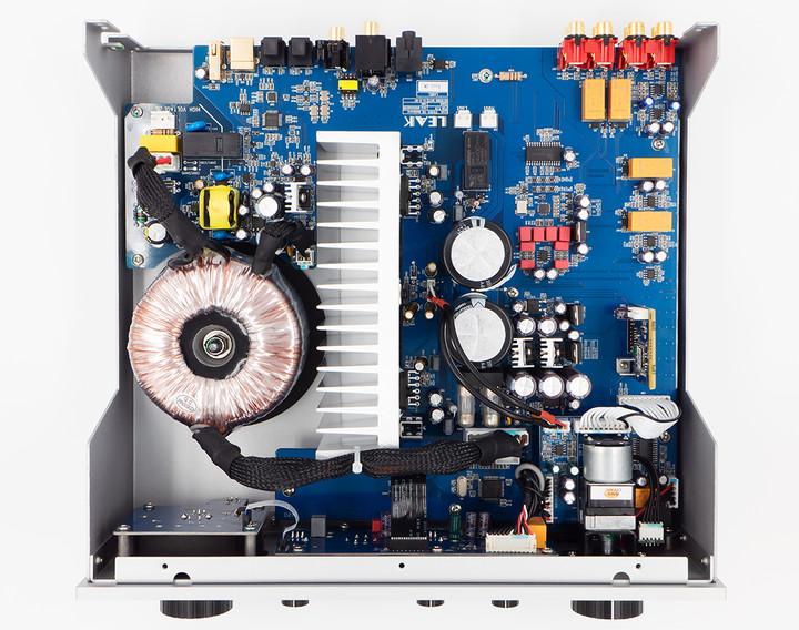Stereo 130 INSIDE.jpg