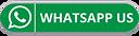 Whatsapp 查詢 POMA 產品資料 / 預約試聽