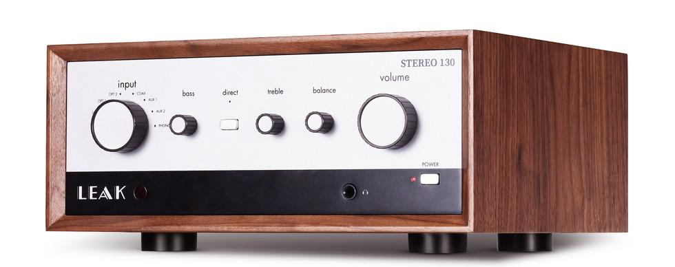 Stereo 130 Standard Walnut side Square.j