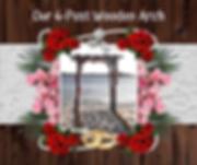beach wedding companies port charlotte f